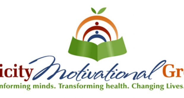 Welcome to Felicity Motivational Group, the premier source for health and educational services!
